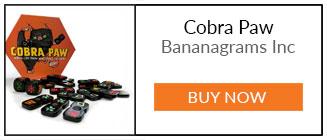 Buy Cobra Paw Board Game