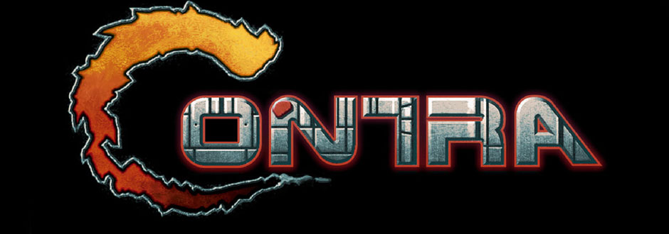 News – Contra and Bomberman go Full Retro as Board Games
