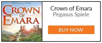 Games of the Month - Buy Crown of Emara