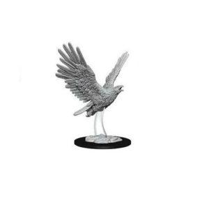Pathfinder Deep Cuts Unpainted Miniatures (W9): Giant Eagle