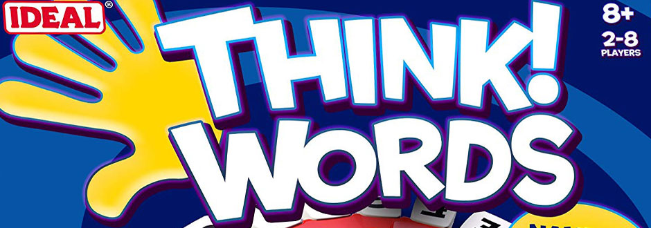 Think Words Review