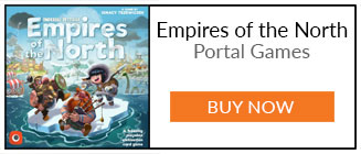 Games of the Month - Buy Empires of the North