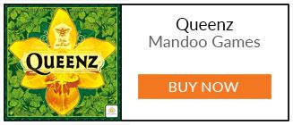 Buy Queenz Board Game