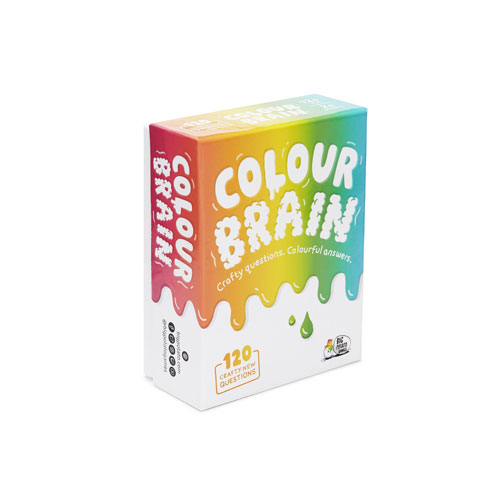 Colourbrain Mini