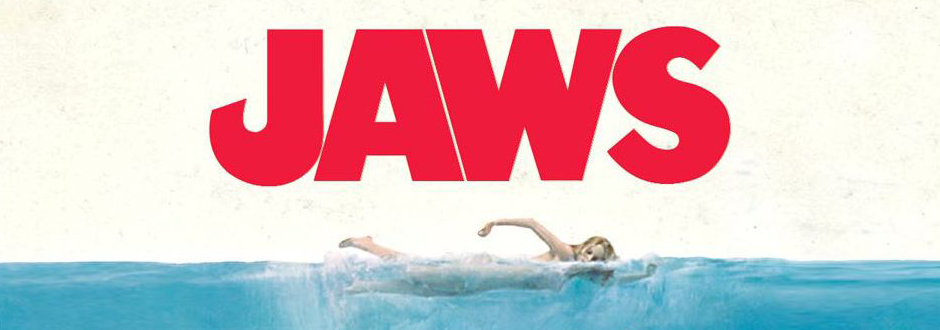VIDEO – First Impressions of Jaws: The Board Game
