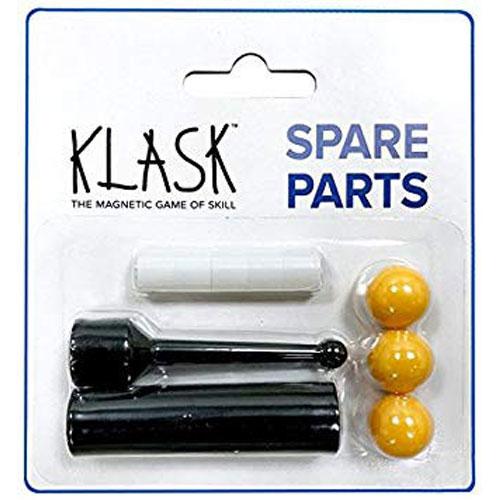 Klask Spare Parts