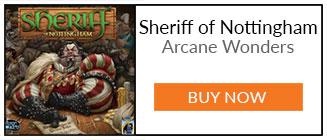 Pulse-Pounding Games - Buy Sheriff of Nottingham