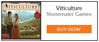 Shelf of Opportunity - Buy Viticulture