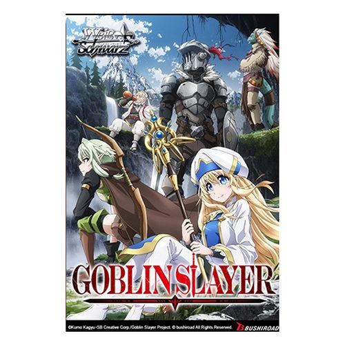 WS-Booster-Pack-Goblin-Slayer