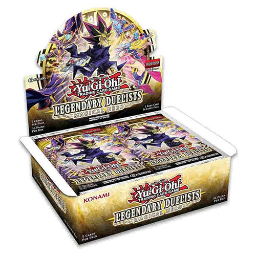 YGO-Legendary-Duelists-Magical-Hero-Booster-Box