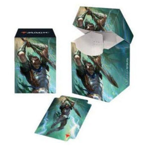 MTG: War of the Spark V1 PRO Deckbox
