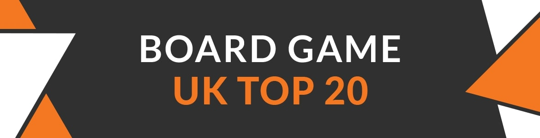 Editor Choice top 20