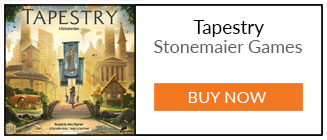 Games of the Month - Buy Tapestry
