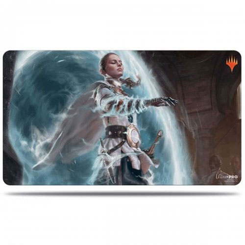 MTG: Throne of Eldraine V7 Playmat