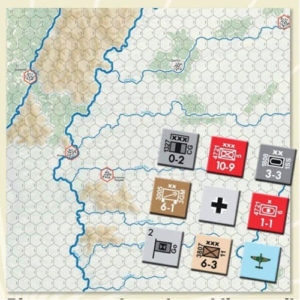 World at War Issue #69 (Breakout: First Panzer Army)