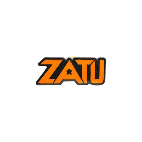 Zatu Pin