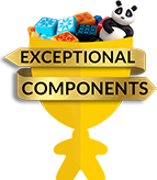 exceptional-components