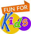 fun-for-kids