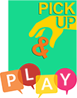 pick-up-and-play