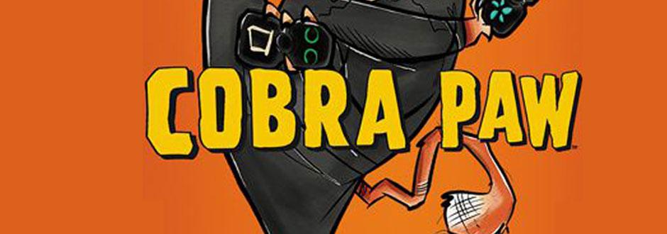 Cobra Paw Review