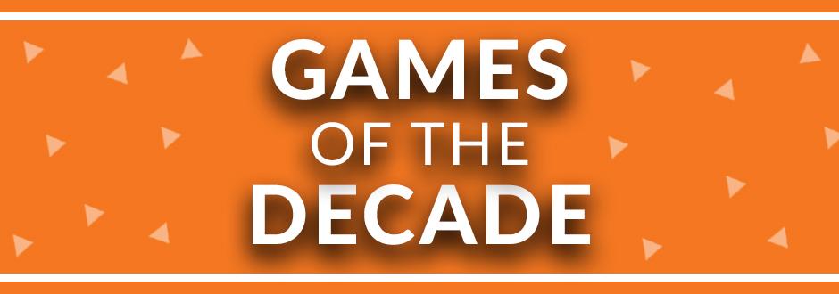 GamesOfTheDecade