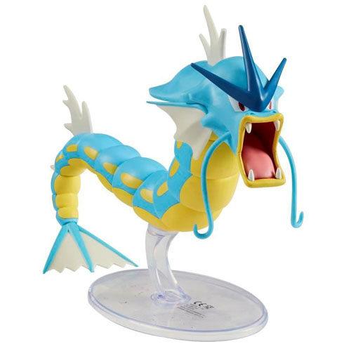 Gyardos – Pokemon 12″ Legendary Figure