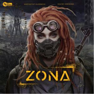 ZONA: The Secret of Chernobyl