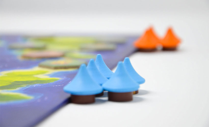 Blue-Lagoon-Components