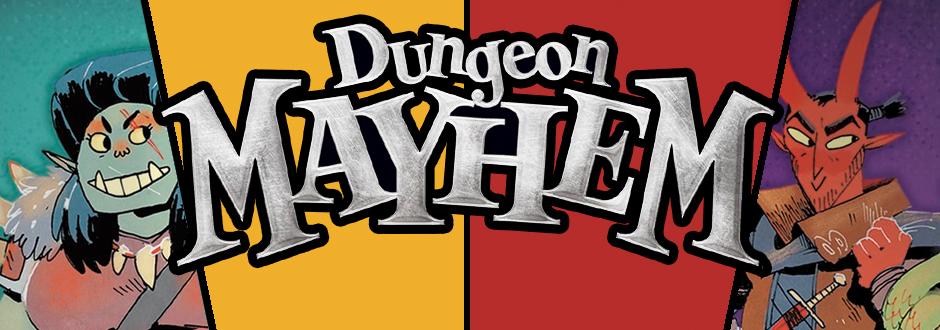 Dungeon_Mayhem_Review