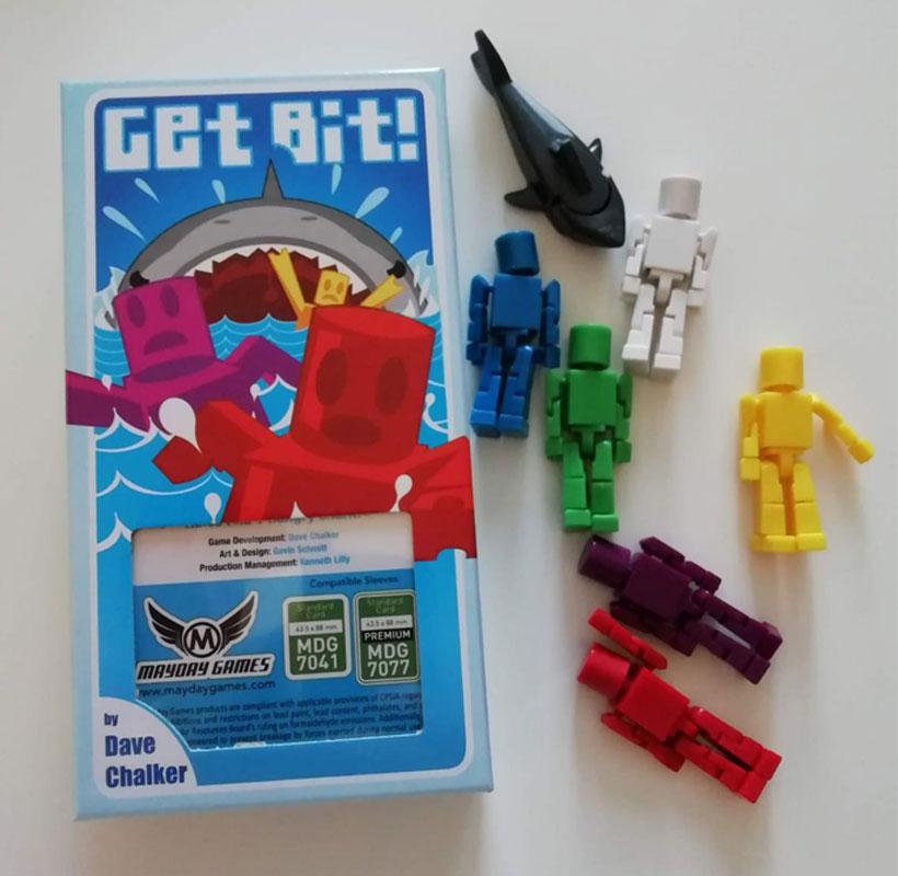 Get-bit-2