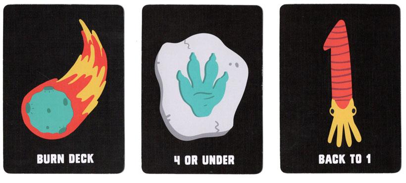 Dino-Dump-Cards-1