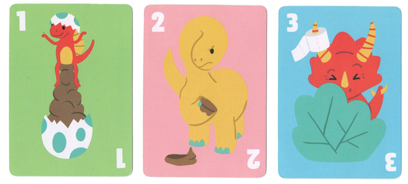 Dino-Dump-Number-cards-2