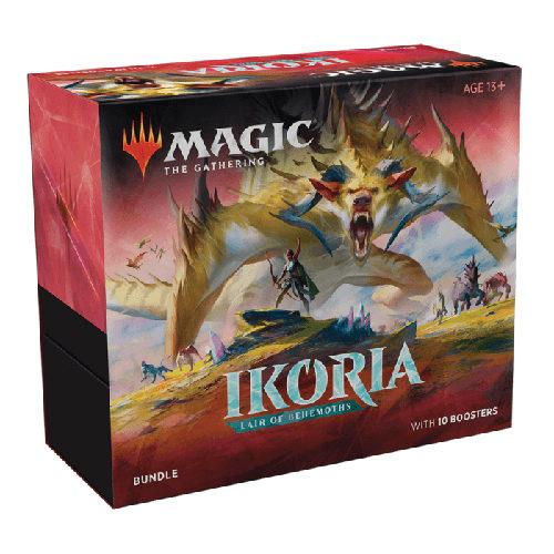 MTG-Ikoria-lair-of-Behemoths-Bundle