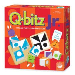 Q-bitz Junior