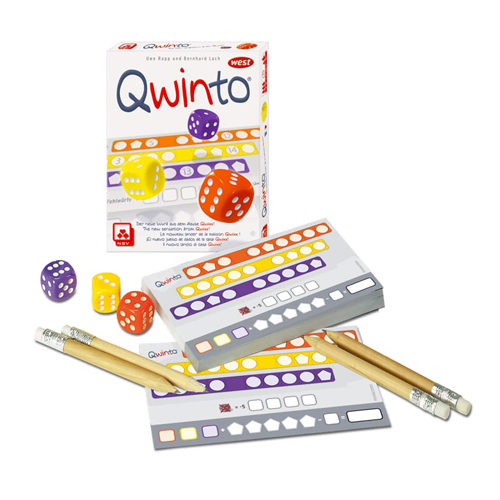 Qwinto West