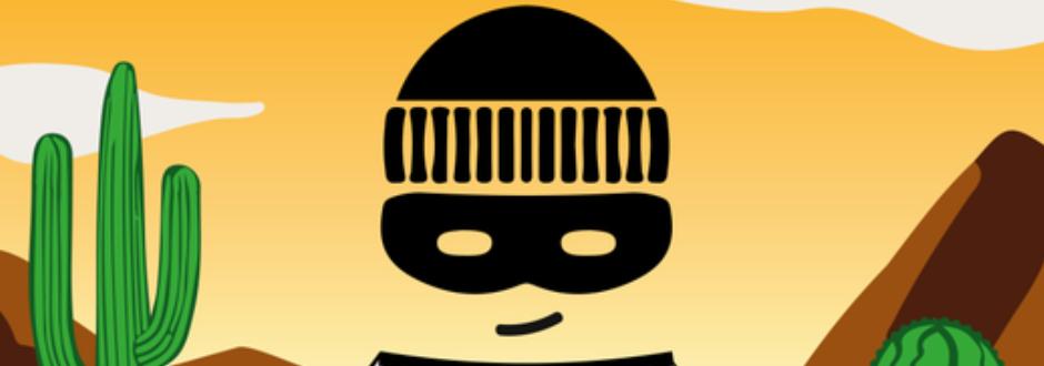 Bandido Review