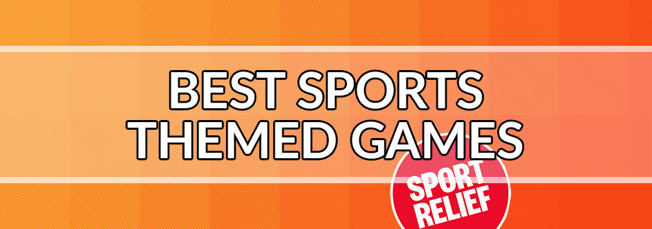 Top 7 Sport-Themes Board Games