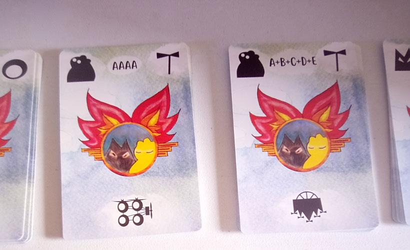 Cat-cards-aerion