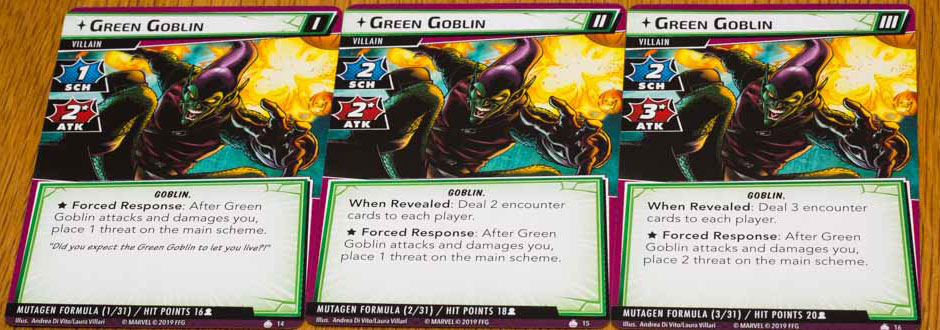 Green-Goblin-Feature-image