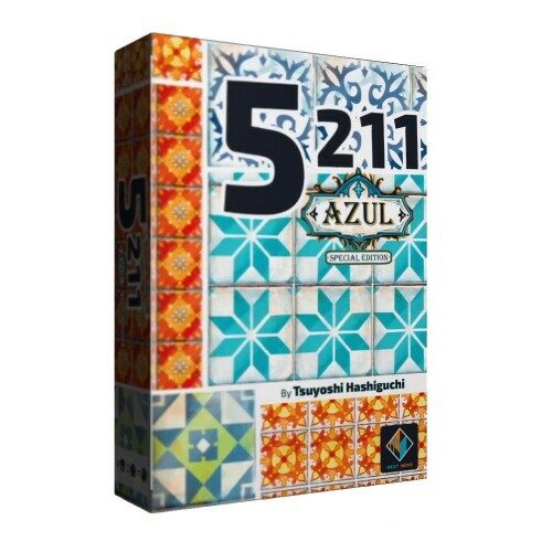5211_azul_special_edition_card_game_2_