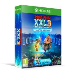 Asterix & Obelix XXL3 - Xbox One