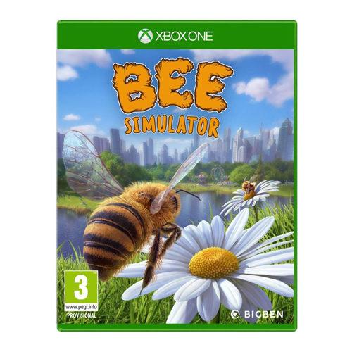 Bee Simulator - Xbox One
