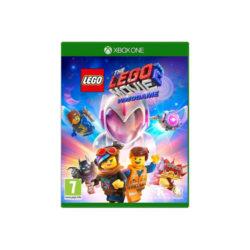Lego Movie 2 Videogame - Xbox One