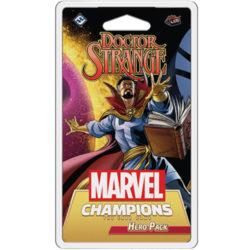 Marvel Champions: Doctor Strange Hero Pack
