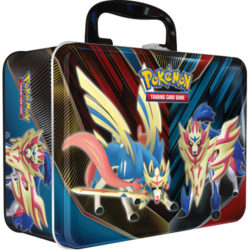 Pokemon TCG: Collector Chest 2020
