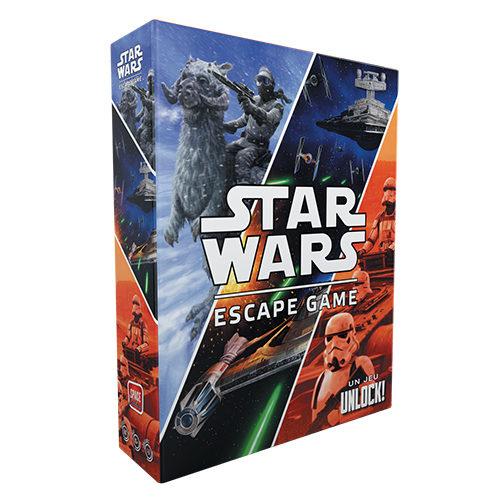 Unlock-Escape-Game-Star-Wars
