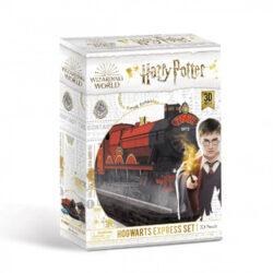 Hogwarts Express 3D Puzzle
