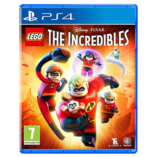 incredibles-ps4