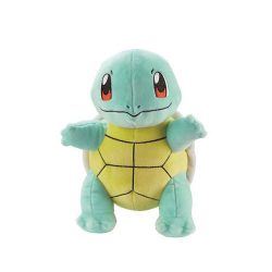 "8"" Squirtle"