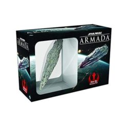 *A Grade* Star Wars Armada: Home One